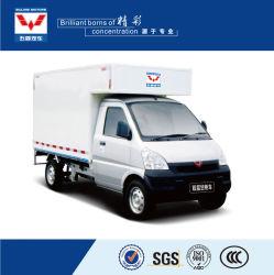 La Chine 4-6tonnes Dump/Lumière/Mini/basculement/TIP/benne/l'auto tombereau/dumping/tombereaux avec moteur Weichai