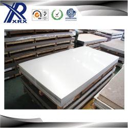 Acero inoxidable de calidad superior el peso de las bobinas de acero inoxidable 316L