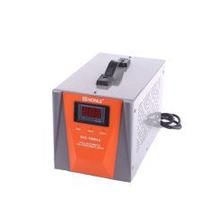 Stabilizzatore di tensione ad alta precisione tipo servomotore serie SVC Holle