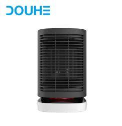 電気ヒーターまたは電気ホームヒーターまたは電気ウォーマー(DhQN05)