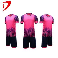 Dos homens Soccer Jersey Chep Grosso Camisolas Meninos Tailândia uniforme futebol Fardas de Newcastle United Manchester