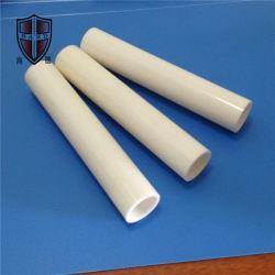 OEM 95 96 99 обработки промышленных обедненной смеси алюминия керамические трубы топливопровода