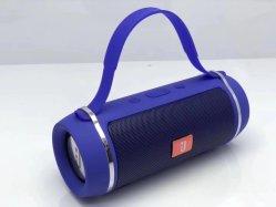 携帯電話のための新しい高品質Jo16の無線スピーカー