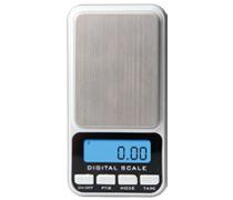 Scala Pocket di Digitahi di serie del telefono per il diamante dei monili con il cassetto