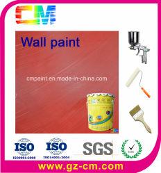 Текстура стены - Краски акриловые трещины доказательства мягкая покрытие