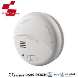 حساسية عالية 9V نظام إنذار حريق بكاشف دخان متعدد مثبت بالسقف حساس بأفضل الأسعار