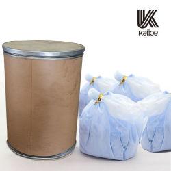 Barrel Bucket/Drum/Bulk에 있는 높은 Quality 먼지 자유로운 Hair Bleach Powder
