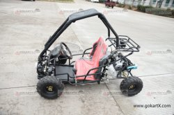 50cc 90cc 110cc 150cc 中国ドライブバギーゴーカート