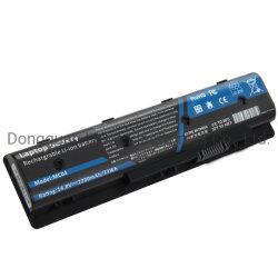 Substituição HP MC04 14,8 V 2200mAh 49Wh Laptop Bateria para computador portátil