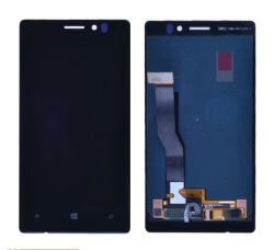 Nokia Lumia 925のための元のLCD Touch Screen