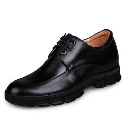 Элеватор обувь ленточный конвейер клс 650