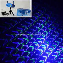 ホーム党ライト小型GBレーザーのポインター(YS-901)