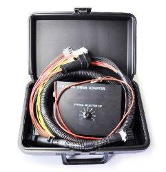 Isuzu Tech2 тип адаптера 24В-1