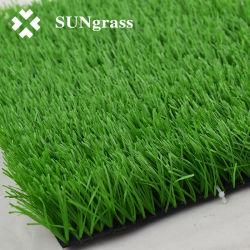 Hot Sale écologique Gazon Synthétique Gazon artificiel pour les Sports Football