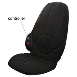 Для всего тела или шеи назад ягодицы вибрирующие Car-массажная подушечка