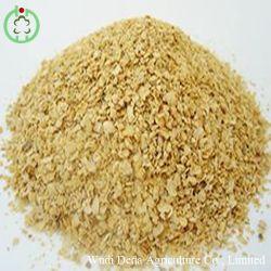 Exportación de la Comida de la Soja de China