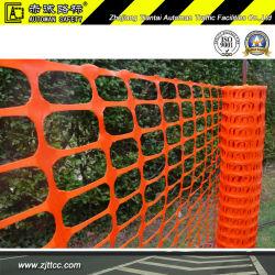 Chile Standard Construction und Industrial Safety Fence und Netting (CC-BR-10026)