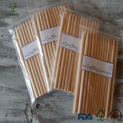 La Chine brochette de bâtonnets de bois pour la vente
