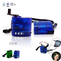 Chargeur rotatif (CW-C11)