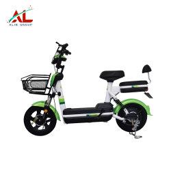 Al-HN ميني كروس الكهربائية دراجة دراجة سعر الدراجة