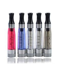 معالج CE4v3 Atomizer بالألوان، وCE5 Atomizer مع أداة لولبي يمكن إعادة استخدامها
