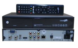 Lexuzbox F90 HD PVR