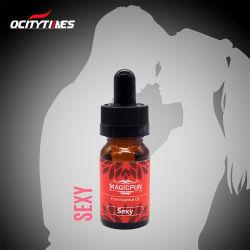 Высокое качество Ocitytimes Vape Vape вкусов и выжмите сок из любви/любитель