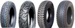 Rasen-und Garten-Reifen und Motorrad-Reifen 225-14 325-18 90/90-18 160/60-17 20X8-8 13X5-6