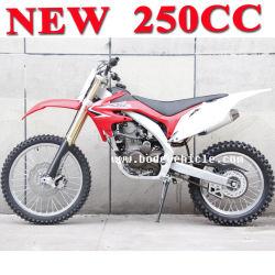 새로운 250cc Dirtbike/EEC Motorcycle/Lifan Dirt Bike/Enduro Dirt Bike (mc 683)
