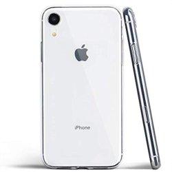 Freies ausgeglichenes Glas dünnes TPU schützen Handy-Fall für das maximale iPhone Xr/Xs/Xs