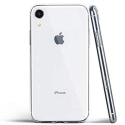 Couvercle Mobile de gros de haute qualité ultra-mince mince Sublimation TPU souple transparent Retour Téléphone cellulaire Étui pour iPhone 7/8/X
