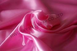 P/D taffetas de polyester 150cm de largeur