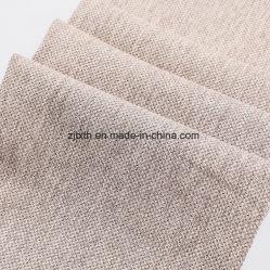 Novo tipo de roupa de tecido Sofá/ Produtos têxteis para sofá cobrir