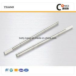Сделано в Китае ЧПУ точность обработки углерода стрелка вала