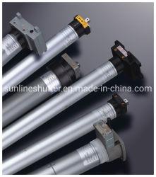 Automatischer Röhrenmotor der Rollen-Walzen-Blendenverschluss-Fenster-Garage-Tür-M59 AC120V/230V