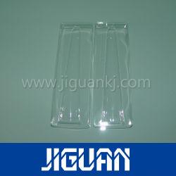 Custom Blister Boîte en plastique PET transparent Package