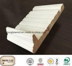 Materiale Da Costruzione Custom Waterproof Wood Gesso Primer Superficie Telaio Porta
