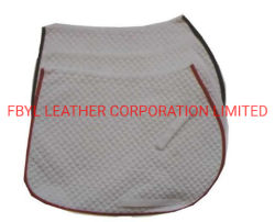 Equestrian/Horse Padding
