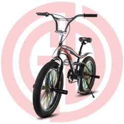 "20"" Kids Bike Crianças Design Quente Kids aluguer"