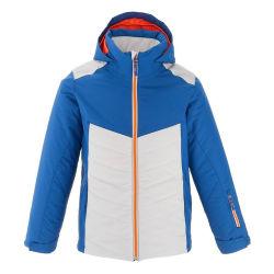 Зимой открытый красивый и теплый мальчиков Ski одежды