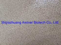 Erbicida di grano di buona qualità metsulfuron-metil 60 wdg