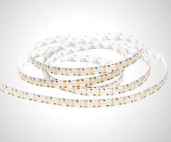 Super Slim 2216 420LED 24Вт Светодиодные лампы мягкую накладку с высокой плотностью установки светодиодные ленты водонепроницаемый гибкий свет для светодиодного освещения линейного перемещения