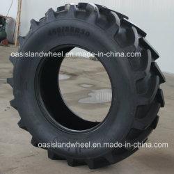 Pneumatici radiali dell'azienda agricola, pneumatici radiali del trattore dell'AG (420/85R28)