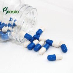 La salud Ubiquinol Coenzima Q10 cápsulas Softgel para corazón sano