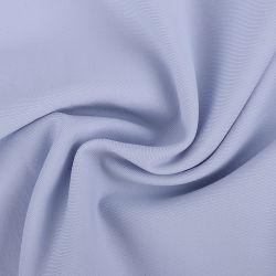Горячая продажа спандекс ткань/85%нейлоновые 15%спандекс нейлоновые спорта Джерси