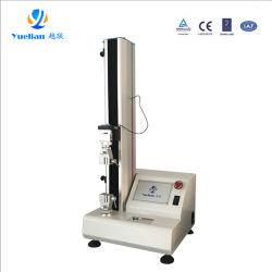 Stepperbewegungslaufwerk-dehnbares Testgerät für Qualitätskontrolle (YL-S90)