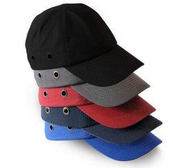 Винты с головкой Cap-Fabric Helmet-Bump Cap-Industrial безопасности