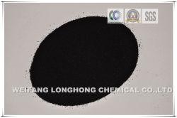 Tanino modificado/tanino sulfonado/SMT