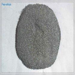 Graueisen-Gießmaterialien Fesiba