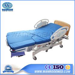 Aldr100d больницы гинекологические специальная труда акушерских услуг комнате двуспальная кровать